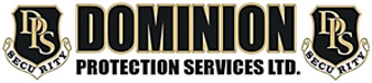 Dominition Protection Services